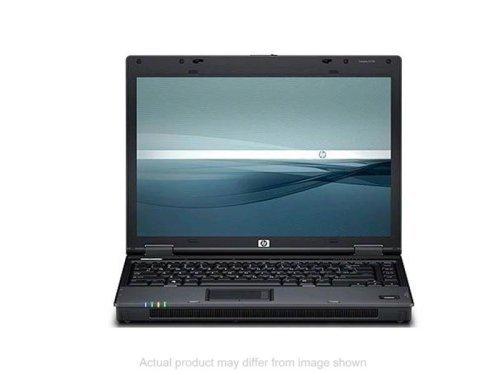 Hewlett-Packard Compaq Turion 64 X2 1.9Ghz 1Gb 120Gb Dvd±Rw 15.4-Inch Vista