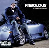 Throw It In The Bag (w/ The... - Fabolous