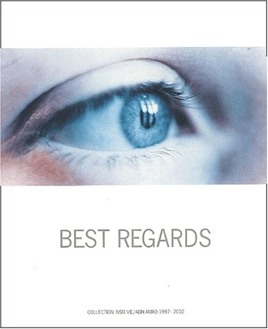 best-regards-collection-nsm-vie-abn-amro-1997-2002