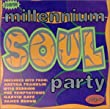 New Millenium Soul Party