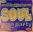New Millenium Soul Party