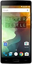 OnePlus 2 (Sandstone Black, 64GB) - Invite Only