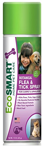 ecosmart-home-pet-care-botanical-organic-carpet-and-upholstery-flea-and-tick-killer-15-oz-aerosol-sp
