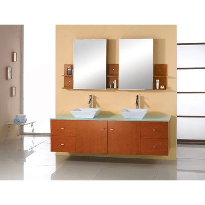 Clarissa-72-Double-Sink-Bathroom-Vanity-Set-with-Glass-Top