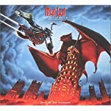 Bat out of Hell II: Back into Hell (Deluxe Edition) ~ Meat Loaf