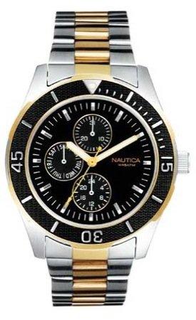 Часы timex wr 100m, где купить часы ника спб