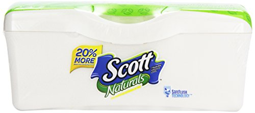 scott-natural-moist-wipe-tub-51-ct