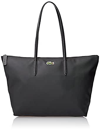 Perfect Lacoste Bags  Lacoste Crossover Shoulder Bag  Beetle