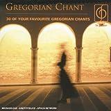 Gregorian Chant - 30 of your favourite gregorian chants
