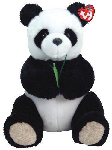 Ty Li Mei - Panda Bear