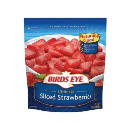 birds-eye-sliced-ultimate-strawberries-14-ounce-12-per-case
