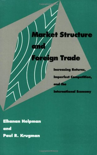 market-structure-foreign-trade-increase-returns-imperfect-competition