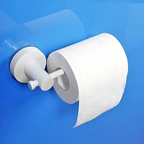 xxtt-boite-hygienique-minimaliste-cupule-puissant-en-acier-inoxydable-creatif-etanche-rouleau-papier