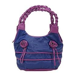 Vorderste Handbags