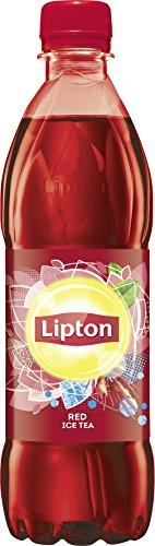 lipton-dpg-ice-tea-red-6er-pack-6-x-500ml