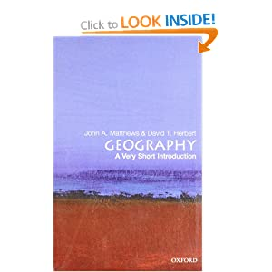 geography cbd coursework evaluation
