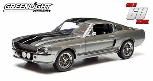 1967-ford-shelby-mustang-gt500e-eleanor-gone-in-60-seconds-movie-2000-1-18-by-greenlight-12909-by-gr