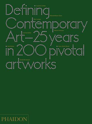 defining-contemporary-art-25-years-in-200-pivotal-artworks