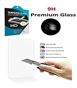 GOOGLE 1+1, Premium Tempered Glass Screen Protector Skin Cover For (GOOGLE 1+1)