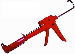 Durango Caulking Guns 31510  9-Percent Cradle Frame Caulking Gun with Smooth Rod Drip Control