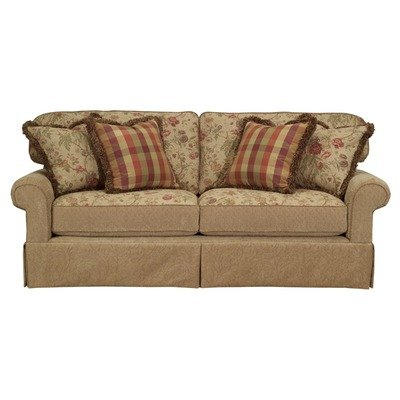 Furniture > Living Room Furniture > Sofa > Portland Sofa