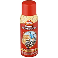 Johnson S C Inc 23800 Kiwi Boot And Shoe Protector-12OZ BOOT PROTECTOR