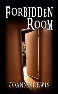 Forbidden Room by Joanne Lewis ebook deal