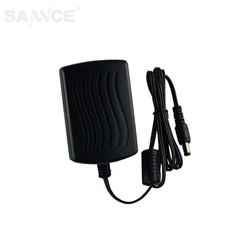 sannce-surveillance-2a-2000ma-max-ac-to-dc-12v-power-adapter-supply-for-security-dvr-cctv-camera-sys