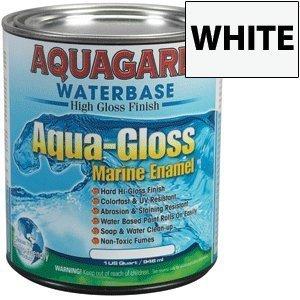 aquagard-aqua-gloss-waterbased-hi-gloss-marine-top-side-enamel-paint-white-quart-by-aquagard