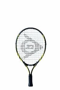 Buy Dunlop Sports Junior 0 8 Grip Biotec 500 Tennis Racquet by Dunlop Sports