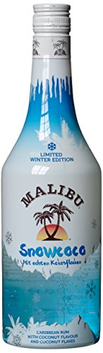 malibu-snowcoco-limited-winter-edition-likor-1-x-07-l