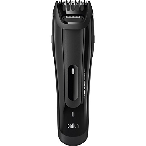 braun beard trimmer bt5070 review best reviews of 2017. Black Bedroom Furniture Sets. Home Design Ideas