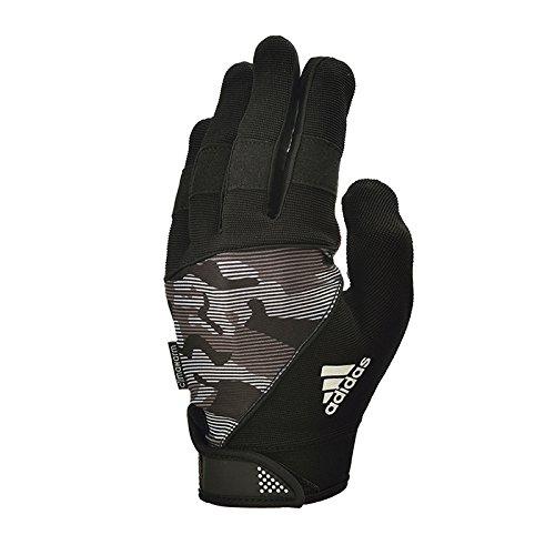 adidas-ADGB-12432CM-Guantes-color-negro-talla-M