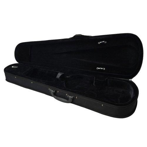 mch-4-4-full-size-professional-triangular-shape-violin-case-black-exterior-and-interior