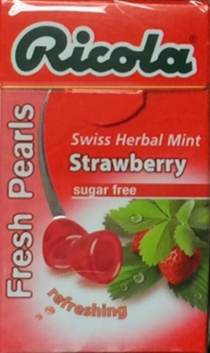 candy-strawberry-mint-pearls-ricola