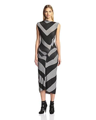 Vivienne Westwood Women's Taxa Jersey Dress