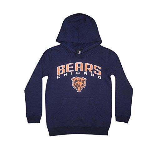 Cheap NFL Jerseys NFL - Shop Chicago Bears