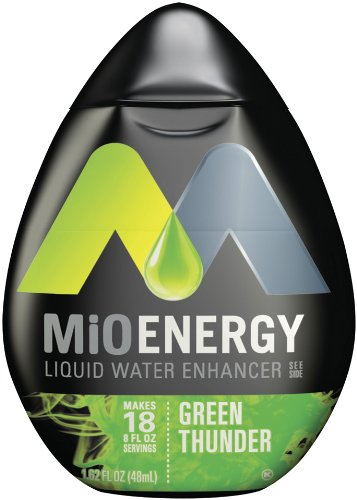 mio-green-thunder-162-ounce-pack-of-4