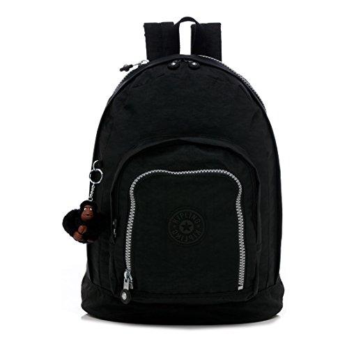 Portable Crib Graco front-1080408