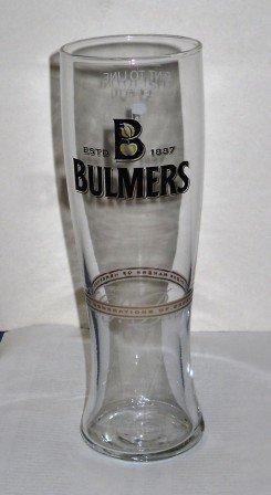 2-x-bulmers-cider-pint-glass-2-glasses