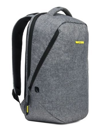 incase-reform-backpack-with-tensaerlite-heather-gray