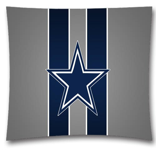 Dallas Cowboys Furniture Cowboys Furniture Cowboy Furniture Dallas Cowboy Furniture