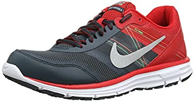 Nike Lunar Forever 4 Msl, Men's Running Shoes by Nike