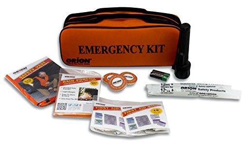 orion-safety-products-8950-49-piece-basic-auto-safety-kit