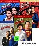 Superman, die Abenteuer von Lois & Clark
