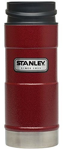 stanley-classic-una-mano-vacio-termo-hammertone-crimson-red-354ml
