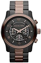 Hot Sale Michael Kors MK8266 Men's Watch