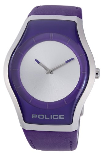 Police Ladies Watch Sphere P12096JS-04A