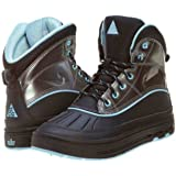 Nike Woodside 2 High (GS) ACG Girls Boots 524876-400