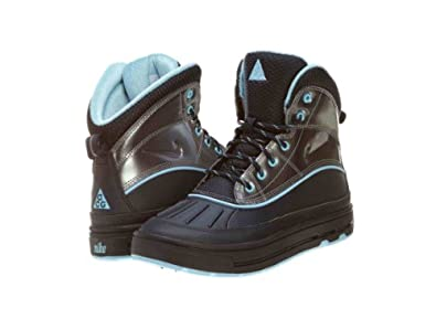 acg boots girls